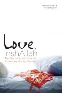 loveinshallah_cover